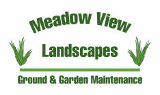 Meadow View Landscapes